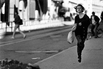 Sarajevo-vent-anni-dopo-storia-di-una-foto_large